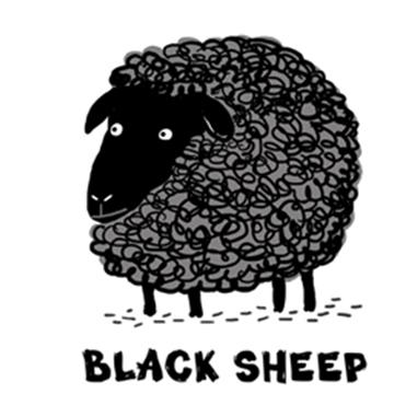 Back sheep, the anti-firesheep tool to prevent session hijacking