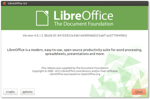 libre-office-4