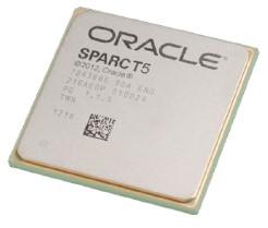 sparc_t5_chip